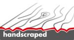 files-EigenschaftenHandscrapedProductproperty